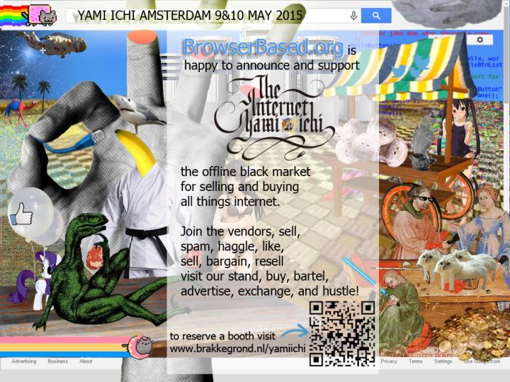 yamiichiFlyer_final