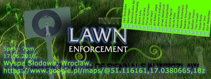lawnEnforcement_flyer2.F